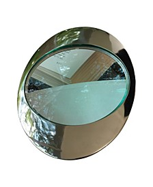 Oval Magnifying Glass