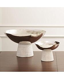 Totem Bowl Small