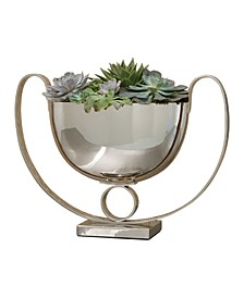 Trophy Compote