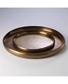 Offering Tray Large