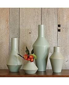 Shaker Vase Large