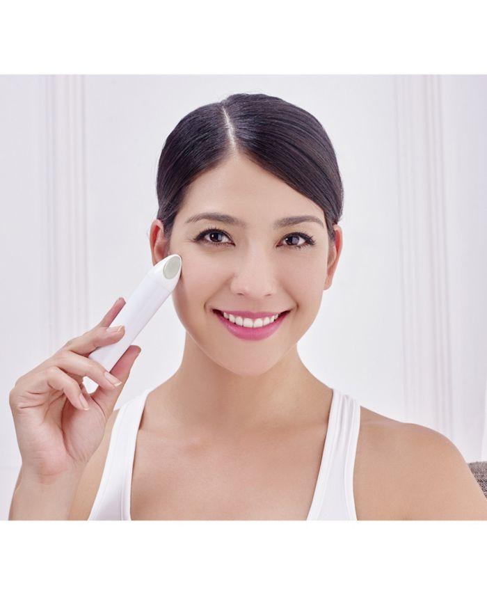 Prospera Jade Facial Massager & Reviews - Wellness  - Bed & Bath - Macy's