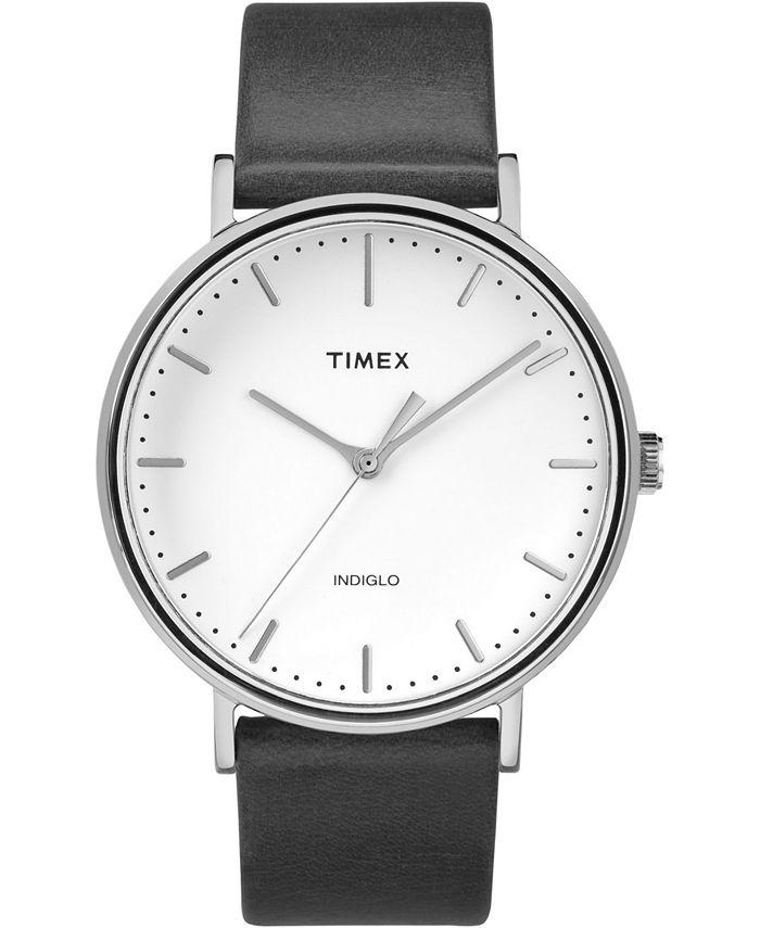 Timex -
