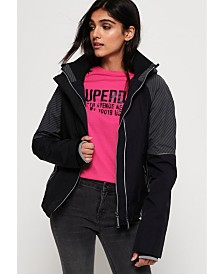 Superdry Arctic Impact Sd-Windcheater