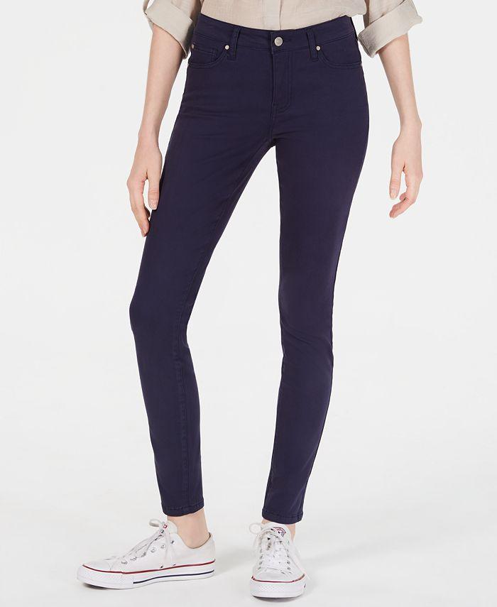 Celebrity Pink - Juniors' Skinny Jeans