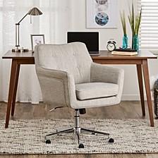 Ashland Home Office Chair