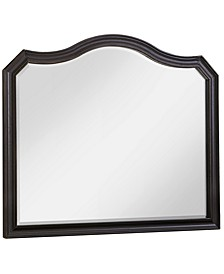 Closeout! Philip Beveled Mirror, Created for Macy's