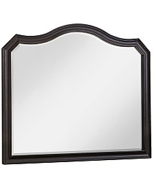 Philip Beveled Mirror, Created for Macy's