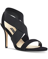81ec065daa26 Nine West Maya Dress Sandals