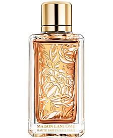 Maison Lancôme Printemps Eau de Parfum, 3.4-oz.