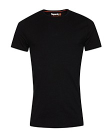Sd Laundry Organic Cotton T-Shirt Triple Pack