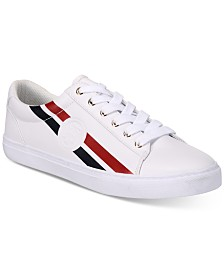 Tommy Hilfiger Lindee Sneakers
