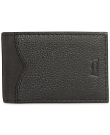 Men's Robert Front-Pocket Wallet