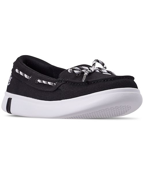 3a198a7de50 ... Skechers Women's On The Go Glide Ultra - Beach Life Boat Casual  Sneakers from Finish ...