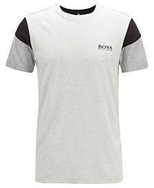 BOSS Men's Slim Fit T-Shirt