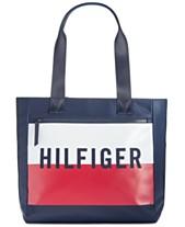 e8af9867cce Tommy Hilfiger Purses & Handbags - Macy's