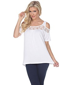 Women's Bexley Top