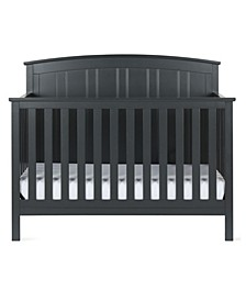 Derby 5-in-1 Convertible Crib