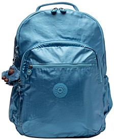 Seoul Go XL Laptop Backpack