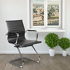 Techni Mobili Visitor Office Chair