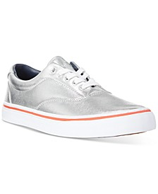 Men's Metallic Thorton Sneakers
