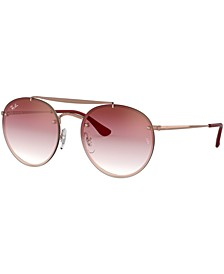 Sunglasses, RB3614N 54
