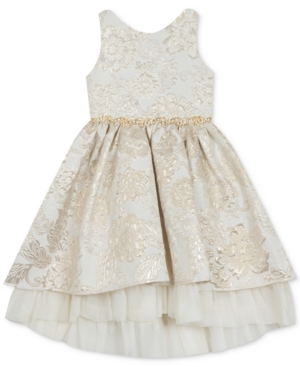 12830492 fpx - Kids & Baby Clothing