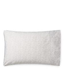 Lauren Ralph Lauren Spencer Leaf Standard Pillowcase