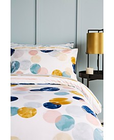 Christy Nova King Duvet Set