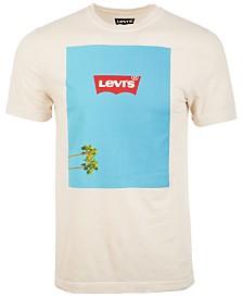 Levi's® Men's Graphic T-Shirt