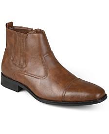 Vance Co. Men's Alex Dress Shoe