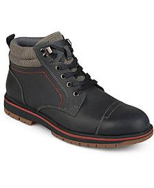 Vance Co. Men's Javor Boot