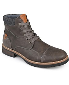 Men's Manzo Boot