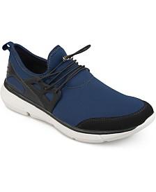 Vance Co. Men's Riggin Sneaker