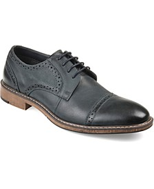 Men's Warren Dress Shoe