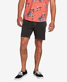 Men's Steppen Shorts