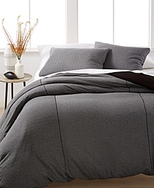 Ray Duvet Cover Collection