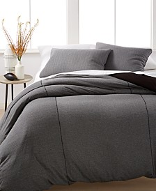 Calvin Klein Ray Duvet Cover Collection