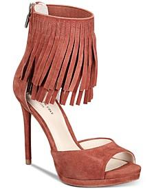 Women's Geneva Dress Sandals