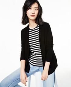 9d691bdc9 Cardigan Women's Sweaters - Macy's
