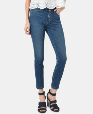 Joe's Jeans Jeans THE CHARLIE CROPPED ANKLE JEANS