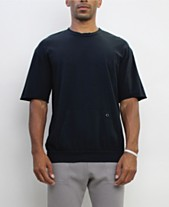 51c01735d Pocket T Shirts: Shop Pocket T Shirts - Macy's