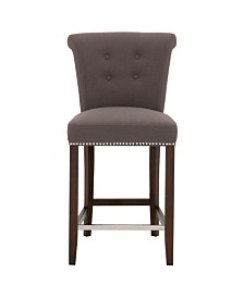 Essentials for Living Luxe Counter Stool