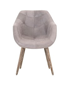 Essentials for Living Morris Dining Chair