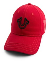 e7f38fdf3 red true religion hat - Shop for and Buy red true religion hat ...