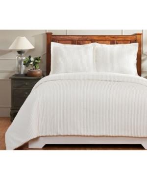 Aspen King Comforter Bedding