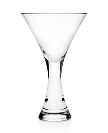 Novo Finley Cocktail Glass - Set of 2