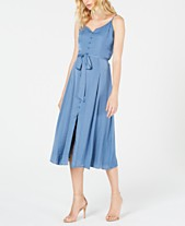 c24ed41e Vince Camuto Dresses & Clothing for Women - Macy's