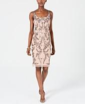 b7b46af89da Adrianna Papell Dresses for Women - Macy's