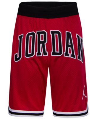 boys jordan shorts top quality 41ad3 ee555